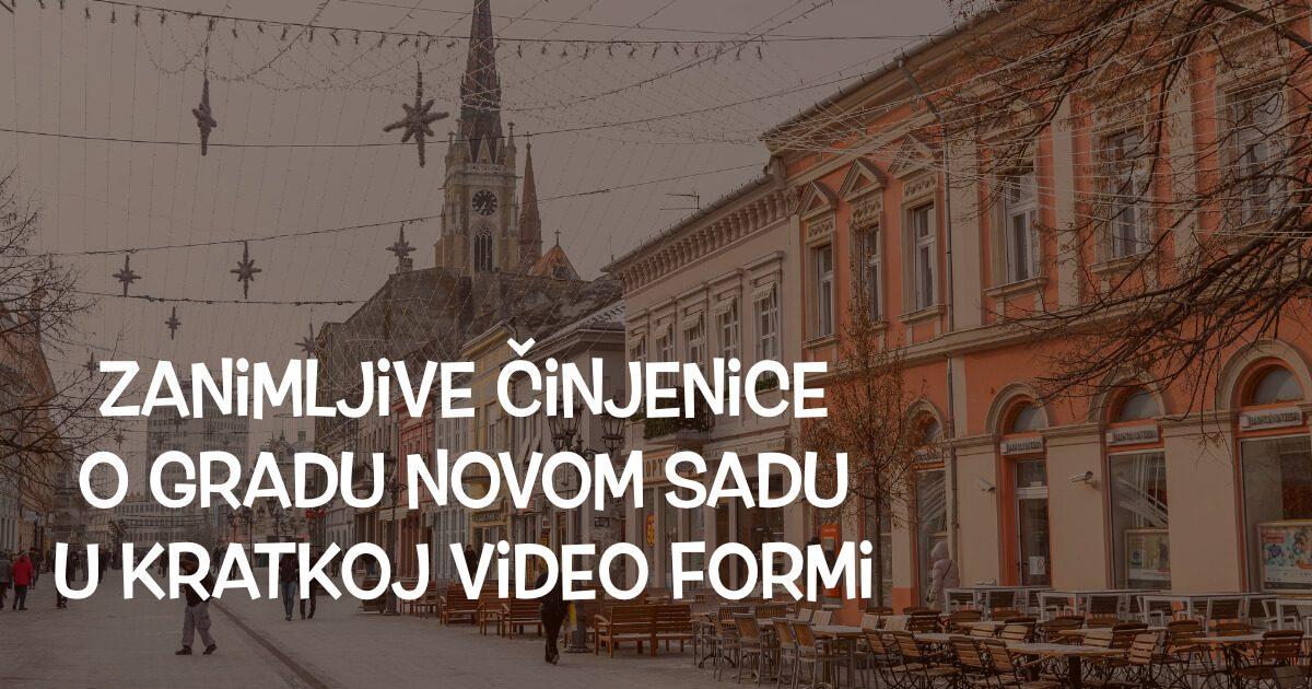 novi sad featured