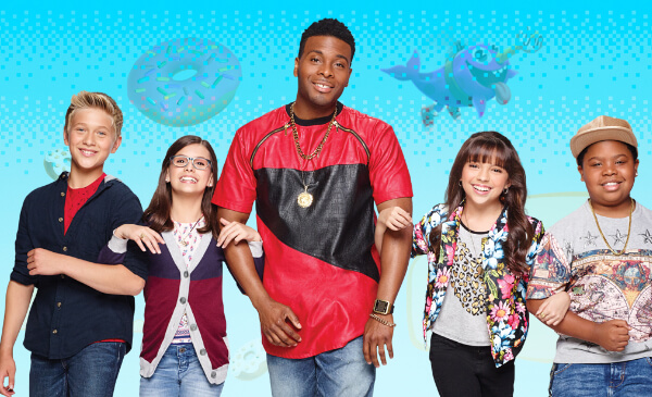 game shakers 600x365