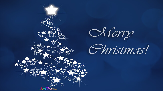 merry christmas and happy new year wishes jupijecom