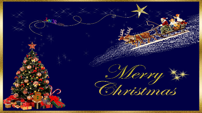 Christmas And New Year Wishes.Merry Christmas And Happy New Year Wishes Jupije Com