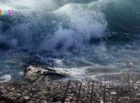 zanimljivosti o geografiji cunami